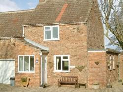 Swans Nest Cottage,  YO17 6SA, Ryton