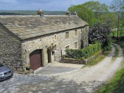 Lane House,  BD23 5PH, Threshfield