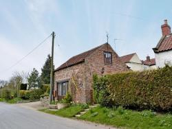 The Old Coach House,  YO17 9LQ, Burythorpe