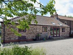 The Old Forge,  YO17 8TA, West Lutton