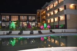 The Ruth Hotel, Gondar Gondar, 2514, Bilajig