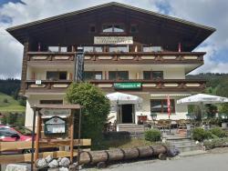 Gasthof Alpenblick, Schattwald Nr.: 34, 6677, Schattwald