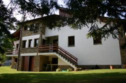 Casa Joana, Calle Terveu, 4, 25595, Tirvia