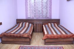 Voske Blur, Andranik Ozanyan 16, 3108, Gyumri