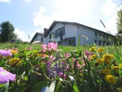 Casa Rural Barcarola, 533, rue de Bricous, 64240, Urt