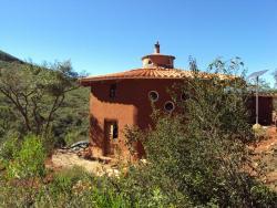 Sendero Del Colibri, Zona El Chorrillo, 9999, Samaipata