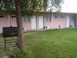 Alojamientos Leo, Belgrano 1437, 5700, San Luis