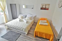Apartments Djurina, Ivanica bb, 88370, Ivanica