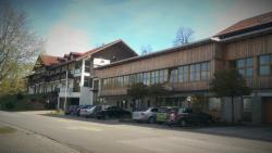 Apartmány v Bavorském lese, Schmelzler Str. 47, 94158, Mitterfirmiansreut