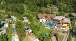 Appartements Stadlerhof, Seebühel 14, 6233, Kramsach