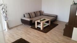 Apartment 45, Gavrila Principa 3, 76300, Bijeljina