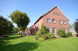 Grodenhof, Groß-Charlottengroden 14, 26409, Carolinensiel