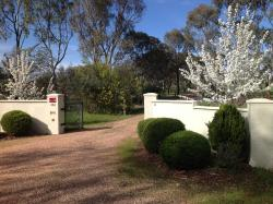 Emu Valley, 384 Tannery Lane, 3551, Emu Creek