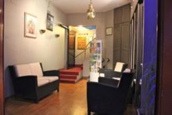 Hotel Le Richelieu, 50 51 Quai Francois 1Er, 76470, Le Tréport