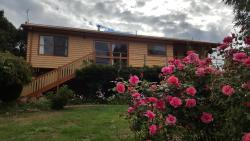 Wisteria Lodge, 90 Nobelius Drive, , 7277, Launceston