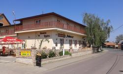 Retro Vrbovec, Vrbovec 49, 67124, Vrbovec