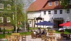 Alter Weber, Oberlausitzer Str. 13, 02733, Cunewalde