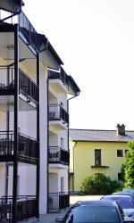 Apartments Faaker See, Neuegg 2, 9580, Egg am Faaker See