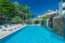 Munna Beach Apartments, 291 Gympie Terrace, 4566, Noosaville