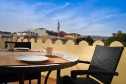 Can Tarongeta Apartments, Tarongeta 44-46, 17200, Palafrugell