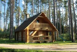 Haudamäe Holiday Home, Haudamäe, Meelva küla, Räpina, 64409, Meelva