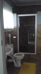 Lapa le le guesthouse, 22 Fourie Street Lephalale, 0555, Ellisras