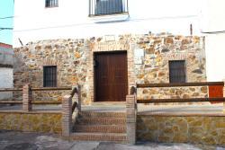 Casa La Milana, Calle Real,34, 14248, Doña Rama