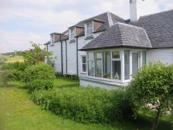 GlenanCross GuestHouse, Camusdarach, PH40 4PD, Morar