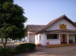 Hotel Le Mirage, Route de Savanna, 00089, Boukot Ouolof