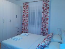 Apartments Jelena, Strma bb, 89000, Trebinje