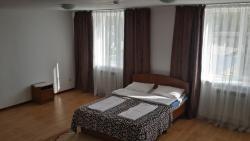 Hotel Kok-Oirok, Jibek-Jolu Street 69A, 724510, Kemin