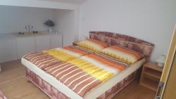 Apartment Relaxion, Libušina 435/17, 360 01, Karlovy Vary