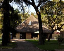 United Africa Group Plc Hotel Hawassa, fikri haik,, Āwasa