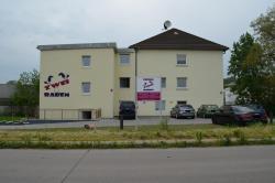 Zwei Raben Pension, Dammweg 7b, 55130, Mainz