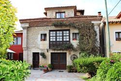 Casa de Aldea El Valle, Calle Buelna, 0 S/N  33500 Llanes, 33598, Buelna