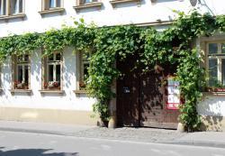 Vivo-Vino, Bahnhofstr. 19, 67256, Weisenheim am Sand