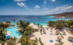 Hilton Curacao, John F Kennedy Boulevard, 2133, Willemstad