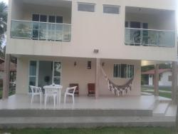Sweet House, Sítio Recanto Feliz, S/nº ( Sítio São Benedito ) - Tamandaré, 55578-000, Praia dos Carneiros