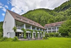 Hotel Schlosswald, Eichholzweg 6, 9495, Triesen