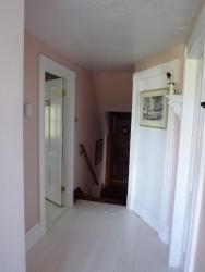English Experience Bed and Breakfast, 4235 Route 16, E4M 2H2, Malden