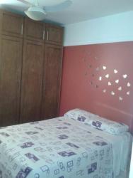 Apartamento Seu Novo Lar em Goiânia, R. 78 111 Qd 132 AP 603 B, 74045-140, Goiânia