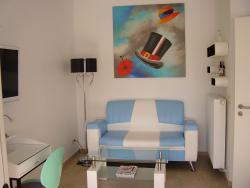 Gästezimmer am Elberadweg, Kamerun 3, 29472, Damnatz
