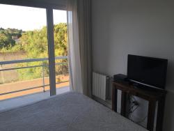 Pinocho, Calle 502 Numero 1341, apartamento 1- F, 7631, Puerto Quequén