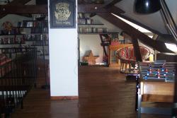 Modern Farm Guesthouse, 62 rue Paul Doumer, 21110, Genlis