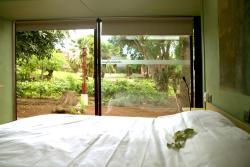 Hotel Emblemático Casa Casilda, C/ Calvario 53, 38350, Tacoronte