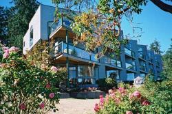 Inn Of The Sea Vacations, 3600 Yellow Point Road, V9G 1E8, Ladysmith