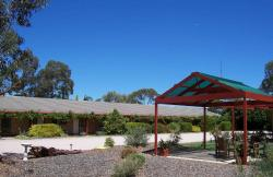 Kadina Gateway Motor Inn, 4754 Copper Coast Highway, 5554, Kadina