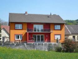 Ferienwohnung beim Steinmetzmeister im Quarzwerk, Nibelungenstr. 139, 64686, Lautertal