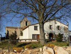 Masia Can Felip, Can Felip, s/n, Sanata, 08450, Llinars del Vallès