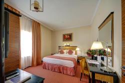 Rayan Hotel Corniche, Majara Corniche,, Sharjah